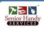 Senior Handy Services – Bryan Derr