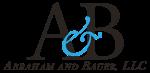 Abraham & Bauer, LLC – Richard Abraham