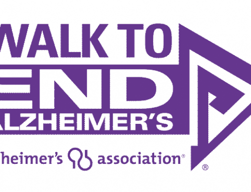 2018 Walk to End Alzheimer's, MSRN-TABLE/BOOTH VOLUNTEERS, DONATE MONEY or JOIN OUR TEAM