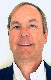 James Macfarlane - MBA Concierge