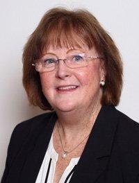 Patti Farrell - M&T Bank