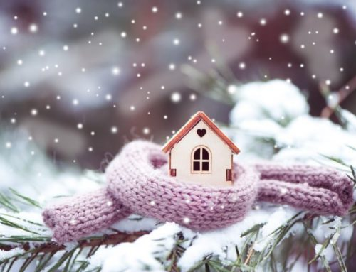 Reasons Why Winter is the Best Time to Buy a Home