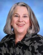 Katz Patient Advocate, Inc. – Myra Katz, BCPA, PA-C
