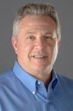 Benzer Insurance Agency – Eric Benzer, Agent