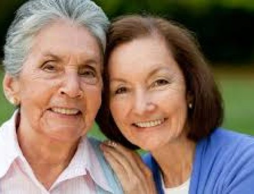 12 Tips for Family and Friends of Someone With Arthritis
