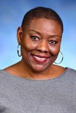 Zion Health Consultants, LLC – Ann Saka, R.N.