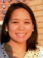Lutherville Pharmacy – Ana Castillo-Nye, EdM