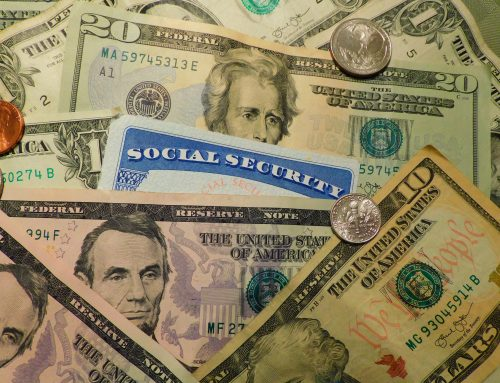 What to Know About Social Security Changes for 2020