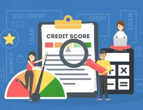 Credit Score FAQ
